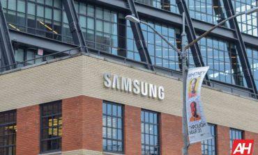 KORONAVIRUSI/ Samsung ofron ndihmë, punon me kompanitë e maskave dhe rrit prodhimin e tyre