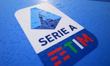 LAJMI I FUNDIT/ Federata italian dorëzon protokollin zyrtar, ja çfarë pritet të ndodhë tani!