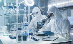 LAJM I MIRË/ Kina teston vaksinën e COVID-19 te njerëzit: Mund t'i japim fund pandemisë. Ja kur priten të dalin rezultatet