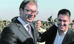 DJALI I VUÇIÇ INFEKTOHET ME COVID-19/ Mesazhi Presidentit: Kur filloi gjithçka, Danilo im më tha…