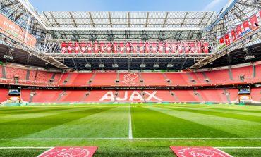 KRIZA NGA KORONAVIRUSI/ Ajax jep shembullin ideal, kështu duhet të funksionojë një klub!