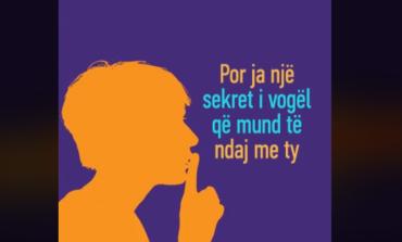 """""""S'KAM ARMË POR MUND TË VRAS""""/ Rama publikon VIDEON: Koronavirusi ka një mesazh për ju"""