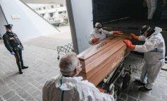 INVESTIGIMI/ Në Bergamo numri real i viktimave është 4500 dhe jo 2060