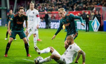BOTA NË KAOS PREJ KORONAVIRUSIT/ Vendi i parë i madh europian, vendos datë rikthimi për futbollin