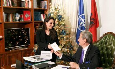 TESTIMET MASIVE/ Zëdhënësja e Berishës kundër Bashës e LSI-së: Ja arsyet pse janë harxhim i kotë energjie