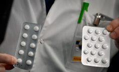LUFTA KUNDËR KORONAVIRUSIT/ SHBA blen 30 milionë doza të ilaçit kundër malaries