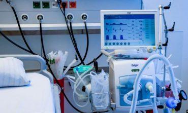 KORONAVIRUSI/ Gjermania përballet me rritje të re të numrit të të infektuarve, 5,323 raste në 24 orët e fundit