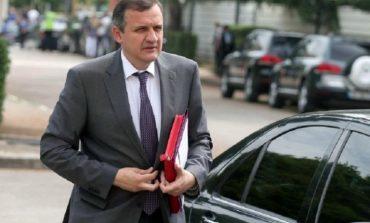 INTERVISTA/ Ilir Beqaj: Në zgjedhjet e 2021 do të fitojmë mbi 70 MANDATE për të krijuar qeverisjen të vetëm