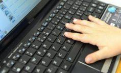 DITËT E KARANTINËS/ Çfarë kërkojnë shqiptarët në internet, rekord leja për të dalë dhe bastet online