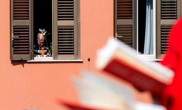 KORONAVIRUSI/ Italia pritet që të zgjasë masat kufizuese deri në muajin maj