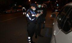 NË KOHË KORONAVIRUSI/ I dënuar në Itali për trafik droge e shfrytëzim prostitucioni, kapet në Vlorë 54-vjecari (EMRI)