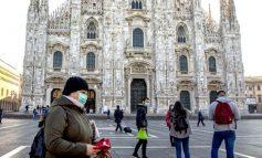 HABIA NGA ITALIA/ Tre mujori i parë i 2019-ës shënoi 185 mijë viktima, 21 mijë më shumë se tremujori i këtij viti