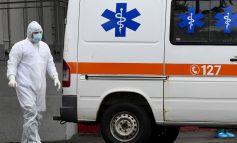 KORONAVIRUSI/ Shkon në 12 numri i rasteve të infektuar me Covid-19 në Elbasan, pozitive një 40-vjeçare