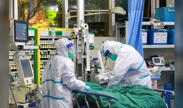 KORONAVIRUSI NË GREQI/ Shkon në 89 numri i viktimave nga CoVid-19