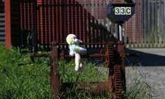LUFTA KUNDËR KORONAVIRUSIT/ Fushatë sensibilizuese që synon të gëzojë fëmijët gjatë periudhës së karantinës në Australi