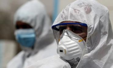 KORONAVIRUSI/ OBSH: Vetëm maskat sanitare nuk mjaftojnë kundër COVID-19
