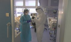 KORONAVIRUSI/ Tragjedi në radhët e mjekëve dhe infermierëve në Itali, 120 të vdekur