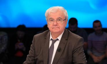 SPARTAK NGJELA/ Me lista të hapura, Sokol Olldashi e rrëzon sërish Lulzim Bashën në Partintë Demokratike