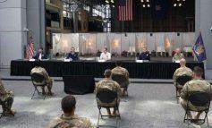 KORONAVIRUSI NË SHBA/ Guvernatori i Nju Jorkut: E nënvlerësuam COVID-19, është i rrezikshëm