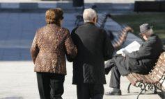 SHQIPËRIA MOSHOHET ME 5 MUAJ NË 2019/ Plakja rëndon sistemet shëndetësore dhe skemat e pensioneve
