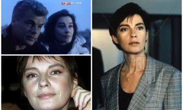 """E NJOHUR NË ROLIN E.../ Humb jetën personazhi më i dashur nga shqiptarët në serialin """"Oktapodi"""""""