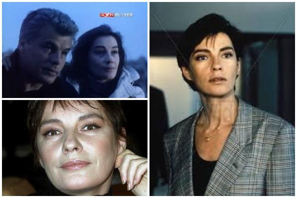 """E NJOHUR NË ROLIN E…/ Humb jetën personazhi më i dashur nga shqiptarët në serialin """"Oktapodi"""""""