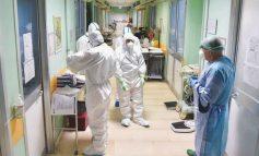 """KORONAVIRUSI/ Paralajmërojnë mjekët italianë: Kujdes! Pacientët e dërguar në shtëpi janë si """"bomba biologjike"""""""