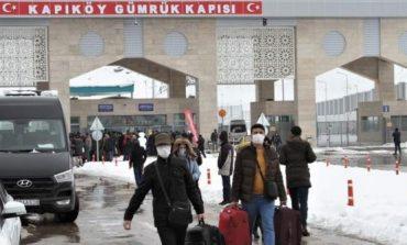 COVID-19/ Turqia ndërton me urgjencë dy spitale për të infektuarit në Stamboll
