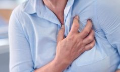 KORONAVIRUSI/ COVID-19 dhe problemet e zemrës, një marrëdhënie e ndërsjellë