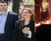 VOLTANA E BËN NDRYSHE/ Thyen urdhrin e Manastirliut: Kopshtet dhe çerdhet nuk do të hapen më 1 Qershor