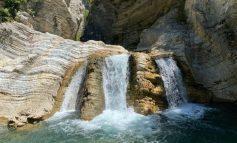 25 KM NGA GJIROKASTRA/ Njihuni me destinacion turistik mes mrekullive natyrore në zonën e Dropullit