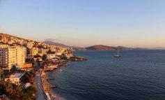 """""""PERLA SHQIPTARE""""/ Saranda, destinacioni perfekt i turizmit shqiptar në sezonin veror (FOTOT)"""