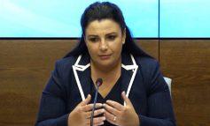 COVID-19 GODET EDHE INDUSTRINË E NXJERRJES SË NAFTËS/ Balluku: Po përpiqemi të menaxhojmë mbarëvajtja e sektorit