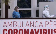 COVID-19/ A do t'i hapë Kosova kufijtë më 1 qershor?