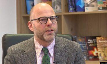 INTERVISTA/ Vogel: SHBA pret marrëveshje sa më shpejt që ta shpallë Kosovën mision të përfunduar