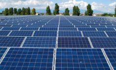 """""""ARRITJE...""""/ BERZH dhe Komuniteti i Energjisë: Parku fotovoltaik i Karavastasë me më pak se gjysmën e çmimit"""