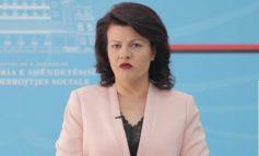 RRITEN SHIFRAT/ 26 raste të reja me Covid-19 vetëm në Tiranë, 12 janë personel shëndetësor