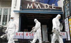 COVID-19/ Koreja e Jugut rikthen masat e izolimit nga koronavirusi