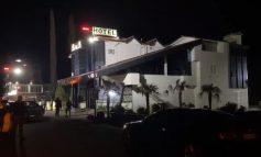 E RËNDË/ Një i vrarë e dy të plagosur pranë një hoteli në Kurbin