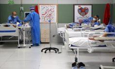 COVID-19/ Spanja dhe Gjermania raportojnë nga 4 viktima si pasojë e pandemisë, Franca më shumë. Shifrat