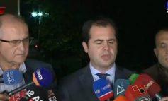 PËRFUNDON MBLEDHJA E KËSHILLIT POLITIK/ Nuk ka marrëveshje për Reformën Zgjedhore