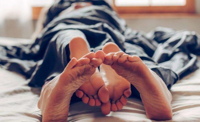 9 KËSHILLAT/ Seksi do të jetë më i mirë nëse lexoni këtë artikull!