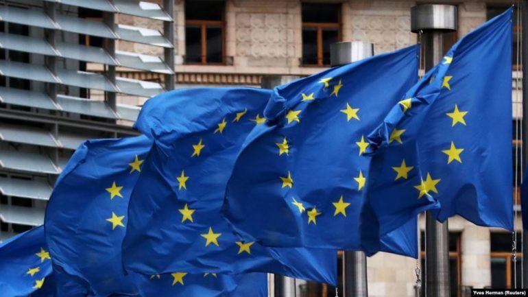 COVID-19/ Kosova pranon pjesën e dytë të ndihmës emergjente nga BE-ja