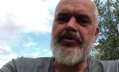 """""""VITI I ARDHSHËM...""""/ Rama sqaron planin e ri kombëtar për rimëkëmbjen ekonomike (VIDEO)"""