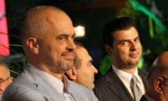 KRESHNIK SPAHIU/ Rama duhet të qeverisë me Bashën në mandatin e tretë, që mund të krijohet opozita e vërtetë!