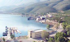 PASHALIMANI/ Mundësia për një bazë të dytë të NATO-s në Shqipëri