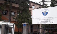 S'KA ZGJEDHJE NË KOSOVË/ Gjykata Kushtetuese: Dekreti i Thaçit, i drejtë
