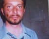ERION BRAÇE/ 26 maj 1996 kur krimi shtetëror mohoi të drejtën për të zgjedhur e për t'u zgjedhur