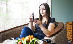 STUDIMI/ Koronavirusi mund të favorizojë shfaqjen e diabetit
