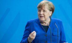 COVID-19/ Zbulohet porosia e prerë e Angela Merkel për të shmangur përhapjen e një valë të dytë të virusit